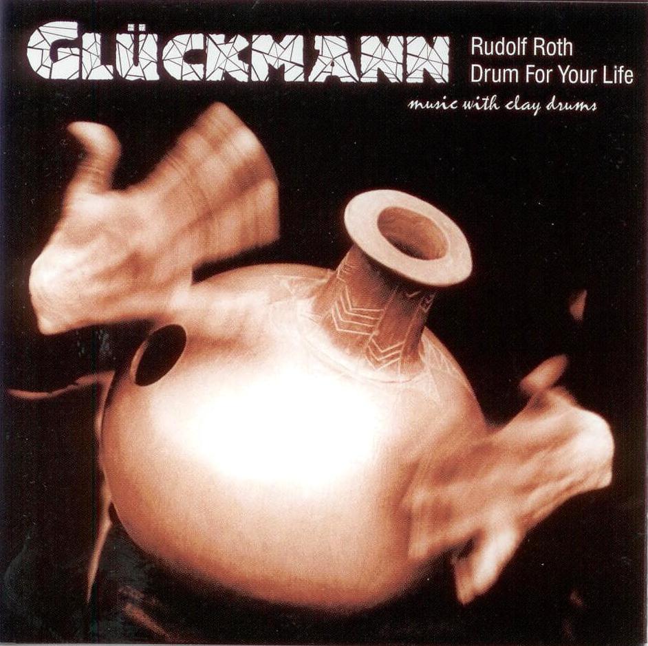 Rudolf Roth Glückmann