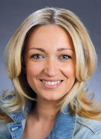 Luciana Beleaeva