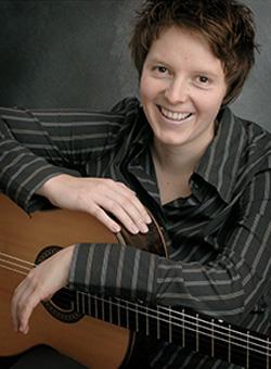 Carola-Kunz