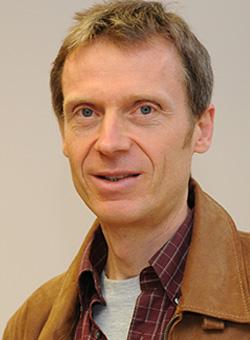 Hans-Riesinger
