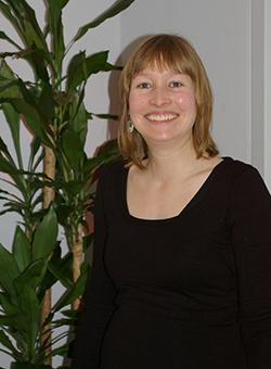 Veronika Wunderle_250