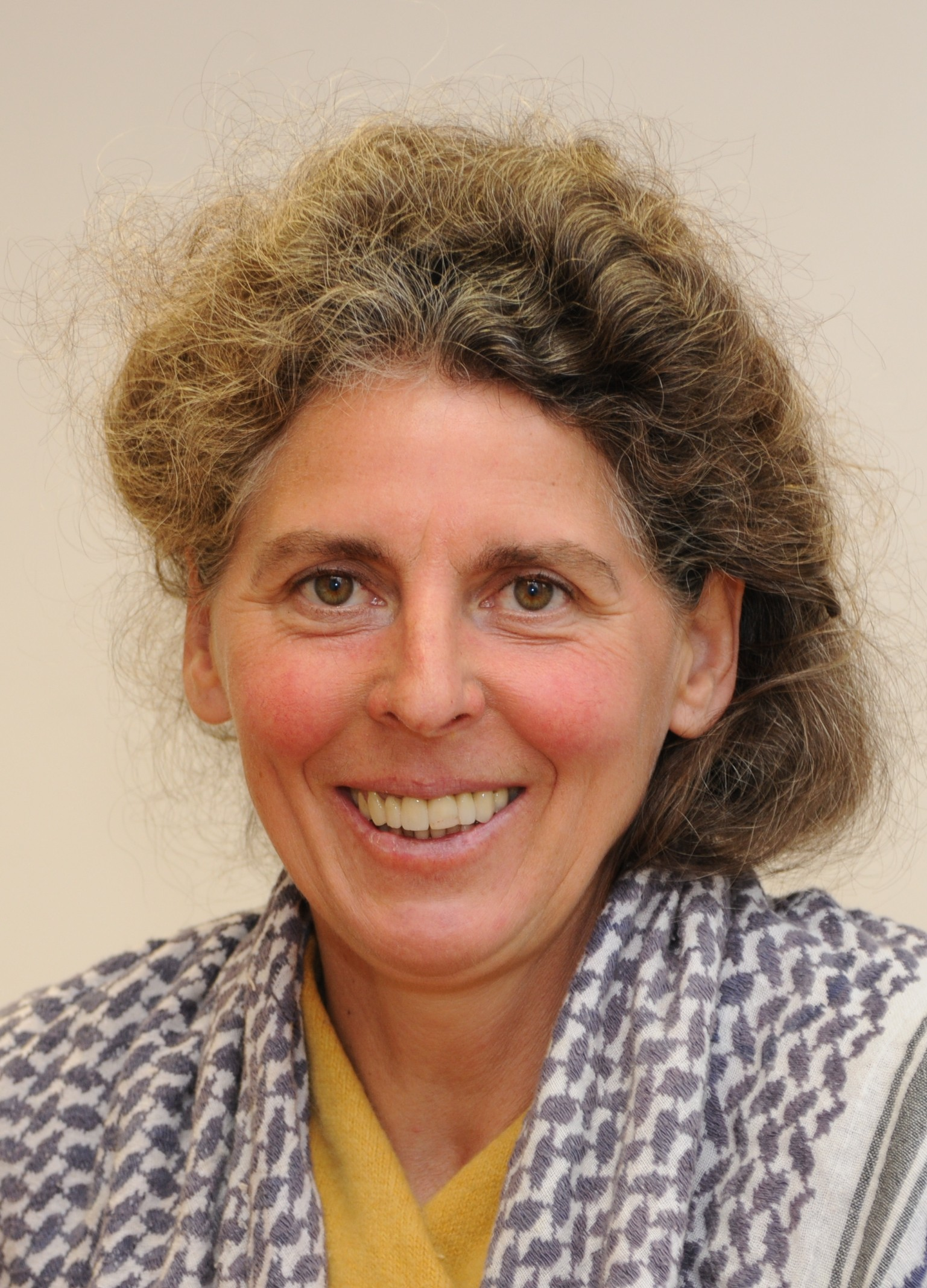 Angelika Zeilmann