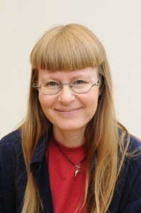 Marianne Drügh