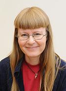 Marianne Drügh_250