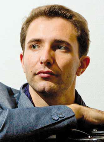 Vladislav Cojocaru