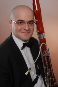 Bukhnikashvili