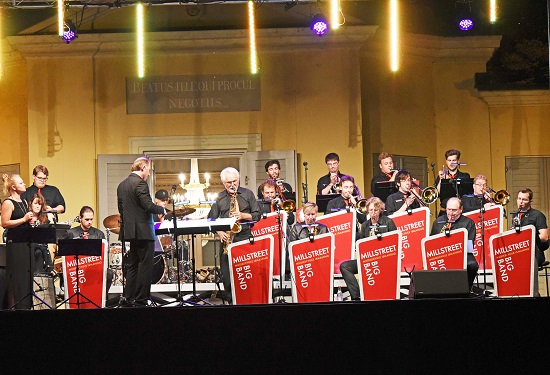 Millstreet Big Band_Kopie