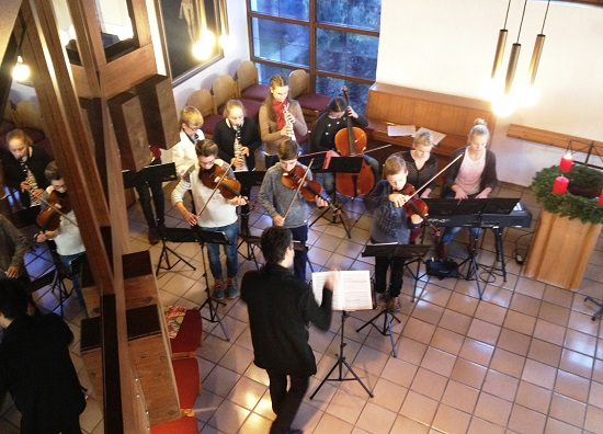 Kaleidoskop-Orchester2