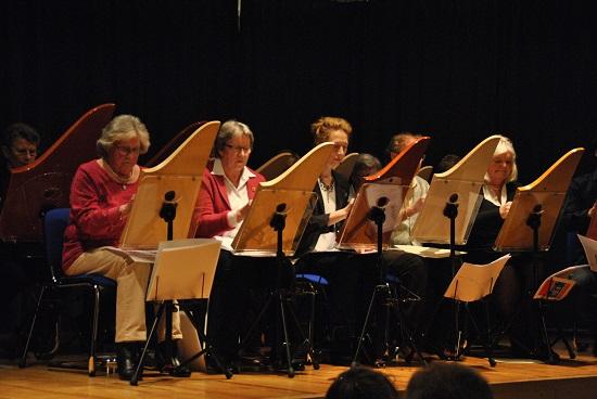 Veeh-Harfe1