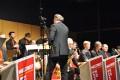 Millstreet Big-Band Konzert - 9.3.2016