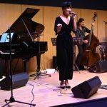 Konzert der Swinging Teachers am 19.10.2020